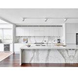 Casa moderna mobília Hotel Europa Ilha Madeira armário de cozinha