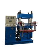 ضغط 25 طن إلى 5000 طن ماكينة مطاطية للضغط/ماكينة مرصعة بالفولكانيزين