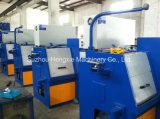 Máquina del trefilado del cobre de la multa de la buena calidad y del precio bajo