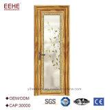 Поставщик алюминиевое Windows Китая и двери подгоняли конструкцию