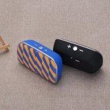 Jblのモードファブリック携帯用Bluetoothの小型スピーカー