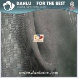 Новая коллекция Китая на заводе Нида ткань жаккард ткань Abaya Дубаи Нида Abaya ткань