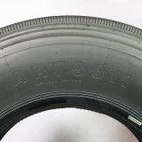12R22.5 Aulice novo estilo de todos os pneus de vácuo de Aço