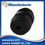 Chemise en caoutchouc de pompe de boue fabriquée en Chine
