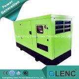 Générateur silencieux chaud des ventes 30kVA Perkin