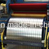 Qualité HI 316/430 201/304/bobine de bande en acier inoxydable