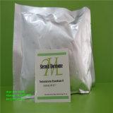 Hormona esteroide inyectable del polvo de Enanthate de la testosterona sin procesar del 99%
