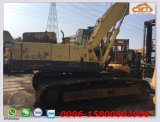 Usado Sumitomo S280F2 para Venda da escavadeira
