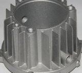 CNC подвергая механической обработке для автозапчастей с SGS