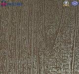 Baumaterial-Metalldekoratives Coppper überzogenes Edelstahl-Kontrolleur-Blatt für Projekt