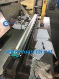 Fabrik-heiße Verkaufs-Hochleistungsbandförderer-Rolle
