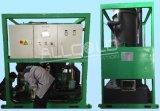 مصنع محترفة من جليد إنتاج [1ت-30ت] أنابيب [إيس مشن]