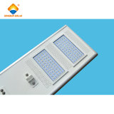 Solarim freienlicht des Lithium-120W der Batterie-78ah Integated