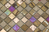 Mosaico (GH0010)