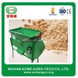 Machine complètement automatique de tarare des graines de ménage de mécanisation