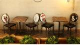 فندق مطعم [بر يرون] [دين رووم] أثاث لازم كرسي تثبيت