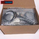 Candele di ceramica della pallina Zxx-6 con 3/8 '' di flangia d'ottone