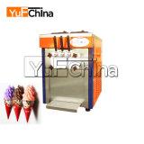 2018空気冷却及び冷却装置の小型ソフトクリーム機械