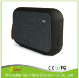Mini haut-parleur portable sans fil Bluetooth pour le téléphone Player Sound Box