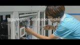 Pompa termica di sorgente di aria con la funzione differente R410A/certificato del Ce