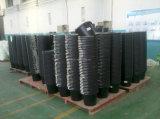 position en plastique de construction de 15L 20L 10L 8L pp