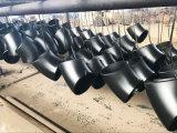 Acessórios para tubos sem costura em aço carbono