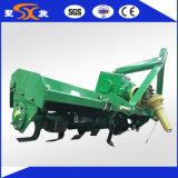 Stoppia/lamierina rotativa /Suit di /Wide/Strong del coltivatore per terreno duro