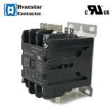 Горячие продажи Hcdpy312040 AC контактор для Goodman блока переменного тока
