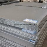 Tôles en acier inoxydable 304 pour vendre directement en usine