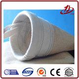 De industriële Zak van Baghousing van de Filter van de Stofzak van de Polyester