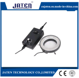 Тип машина Gantry зрения измеряя с высокой стабилностью (QVS3020CNC)