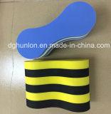 수중 스포츠를 위한 수영 & 잠수 EVA 부표 또는 풀 부표