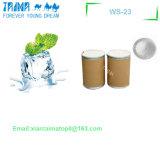 Refrigerante superiore Ws-3/Ws-23/Ws-5/Ws-12 di 99%