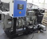 Motor completo Diesel para Deutz Bf4m1013