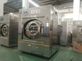 30kg commerciële Machine xgq-30 van de Wasserij (CE&ISO9001)