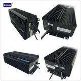 Lumlux IP65 & IP20 VERBORG 100W e-Ballast voor Ce & Ul- Certificaat 90 van de Lamp HPS & van de Lamp van MH--305V voor de Markt van de V.S. &EU