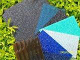 Hoher Beförderung-Raum-kleines geprägtes Blatt für Oberlicht-Dach-Panel