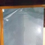 Esteiras pegajosas para a remoção de poeira (M35BL)
