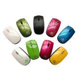 Qualitäts-niedriger Preis USB-Radioapparat-Maus