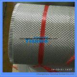 Ткань ткани E-Стекла сплетенная стеклотканью, стеклянное волокно сплетенная ровничная ткань