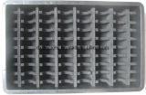 Упаковки из пеноматериала EVA