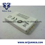 nachladbare Batterie des Lithium-1200mAh für Hemmer