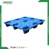 Grande depósito de pesados para venda de paletes de plástico barato