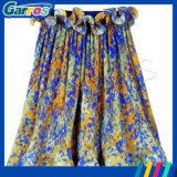 Гаррос Ajet-1602p ткань ремня принтер/кашемира текстильный плоттер