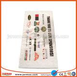 Los carteles de PVC, vinilo, Flex Banner Banner Banner de exterior