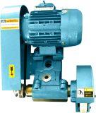 Точильщик столба инструмента Lathe как для внутренне, так и для External меля при одобренный CE (GD-125)