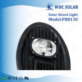 LED 30W Rue lumière solaire avec télécommande