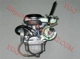 Carburatore Moto Carburador Gxt-200 del motociclo