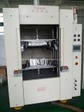 De Machine van het Lassen van de warmhoudplaat voor Plastic Tank