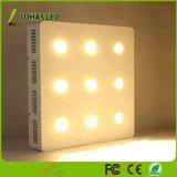 1800W LED는 가벼운 실내 플랜트를 증가한다 Veg와 꽃을%s 크리 사람 칩을%s 가진 빛을 증가한다
